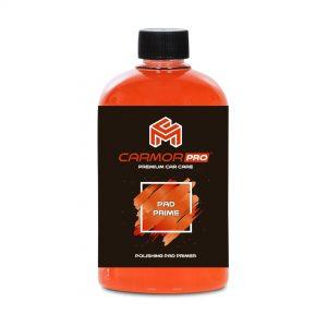 Carmor PRO Pad Prime 500ml