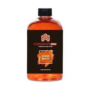 Carmor PRO Shine Bath 1000ml