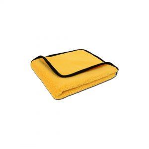 Carmor PRO All Purpose Microfiber Cloth Cleaning Cloth