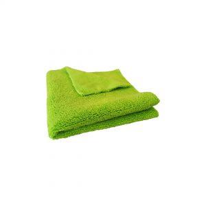 Carmor PRO Bilateral Microfiber Cloth Cleaning Cloth