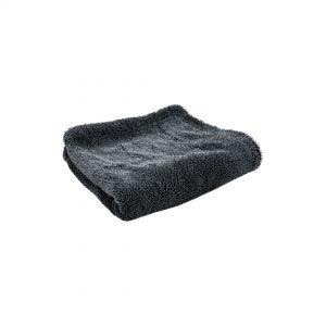 Carmor PRO Black Hole Premium Microfiber Cloth Cleaning Cloth