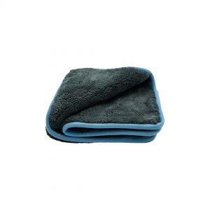 Carmor PRO Silverback Microfiber Cloth Cleaning Cloth
