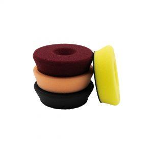 Carmor PRO Centriforce 75x25mm high quality polishing pad