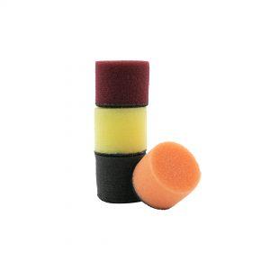 Carmor PRO Pad Boy 30x25mm high quality polishing pad