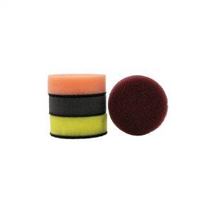 Carmor PRO Pad Boy 40x25mm high quality polishing pad