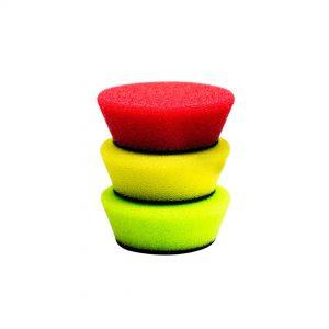 Carmor PRO Pad Boy v2 Advanced 40x20mm high quality polishing pad